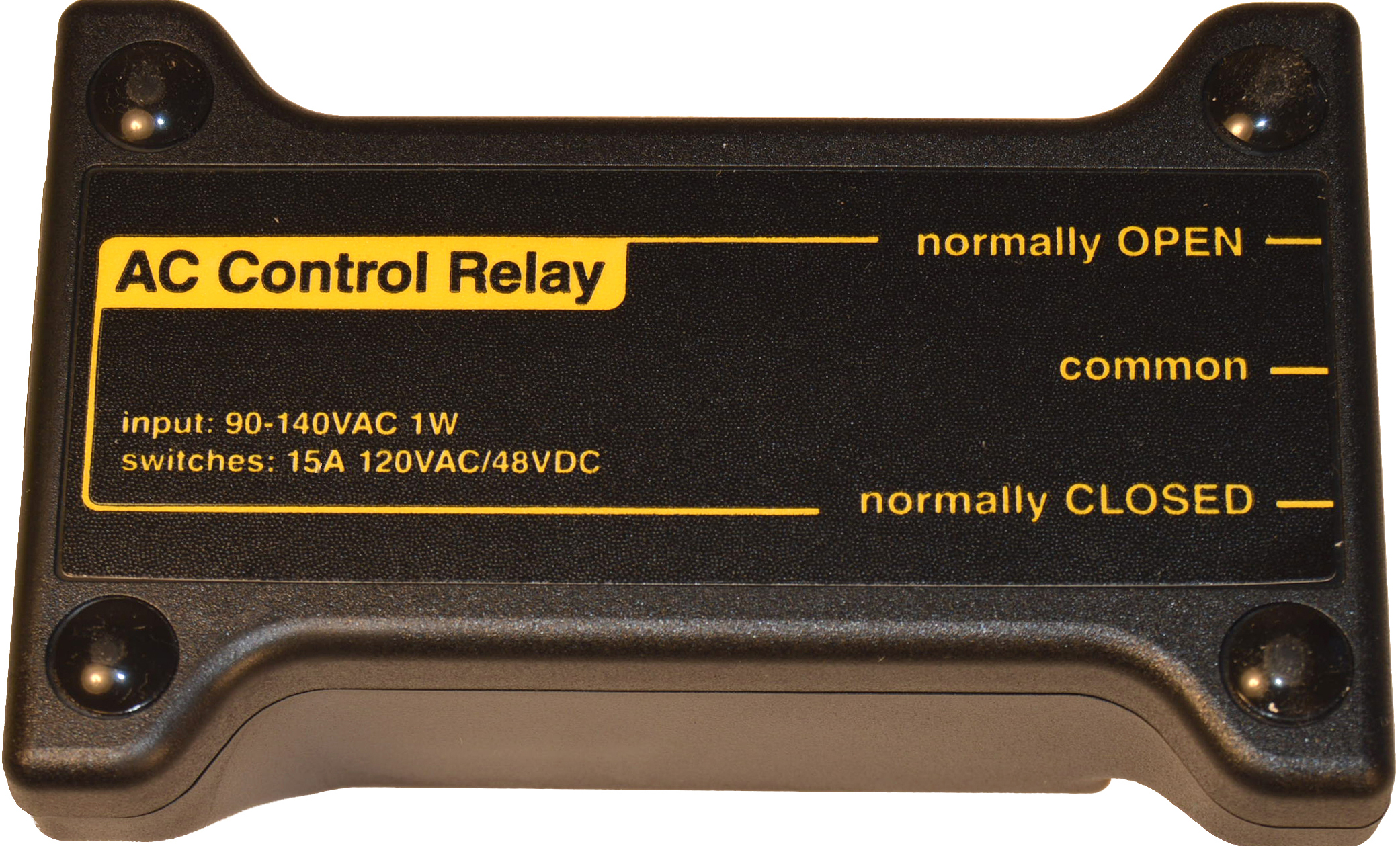 Home Ac Relay Switch Clicking Gallery Fan