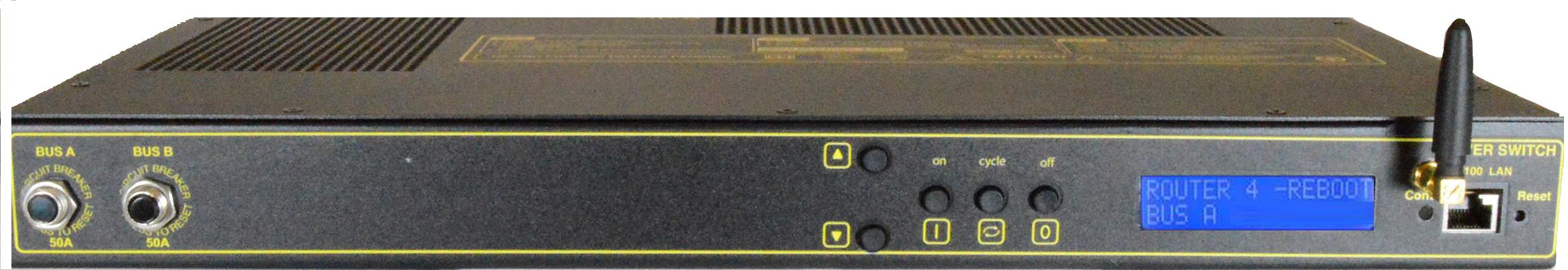 DC32 Image